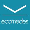 Ecomedes Logo