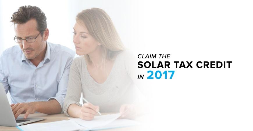 2017-tax-credit.jpg
