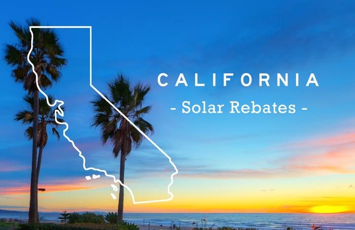CA_Solar_incentives.jpg