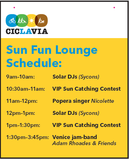 CicLAvia_DTLA_sched.png