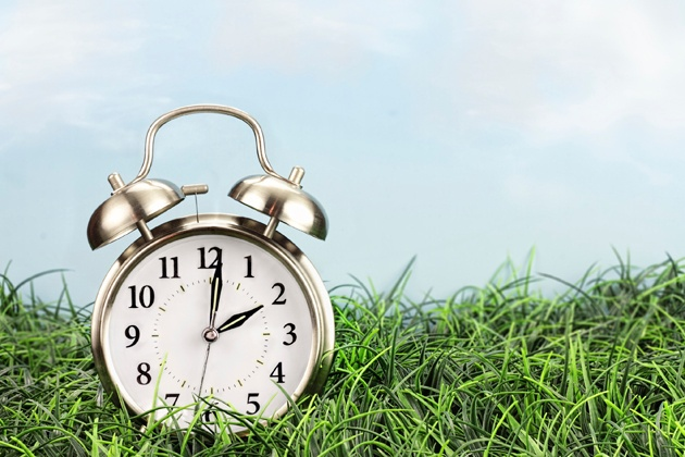 DST_clock.jpg