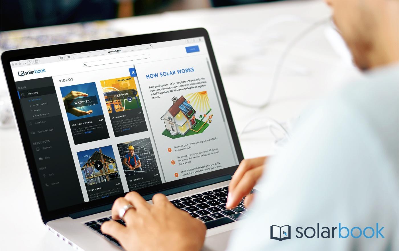 SolarBook_blog.jpg