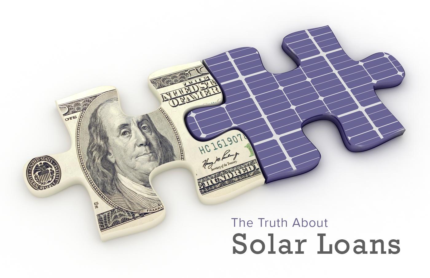 Solar_Loans_101.jpg