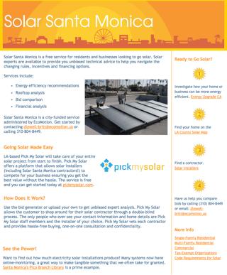 Solar_Santa_Monica.png
