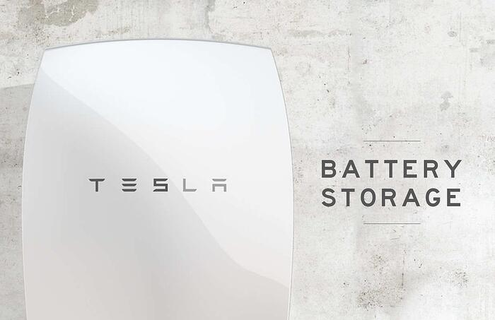 Solar_storage_101.jpg