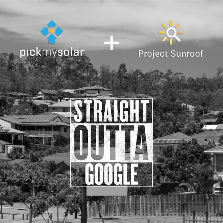 Straight_Outta_Google.jpg