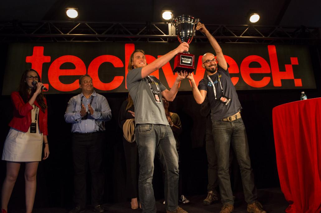 Techweek_LA_win.jpg