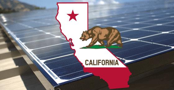California Solar.png