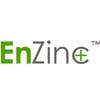 EnZinc Logo