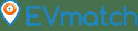 EVMatch Logo
