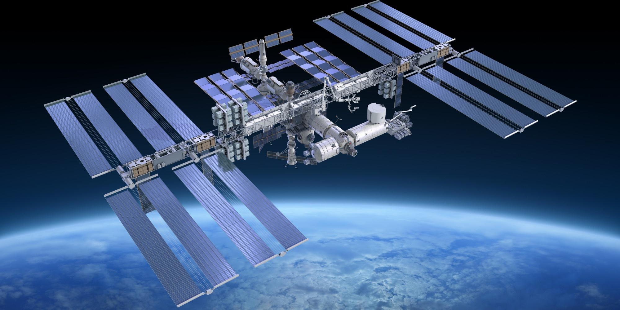 ISS solar panels.jpg