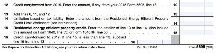 Image #3 - Form 5695 lines 12 - 16.jpg