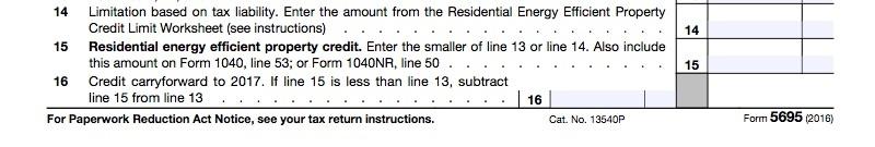 Image #5 - Form 5695 lines 14 - 16.jpg