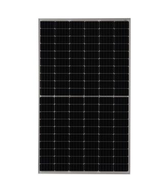 JA Solar Half-Cell Module