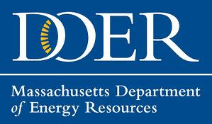 Massachussetts Department of Energy Resources