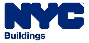 NYC Buildings Deparment