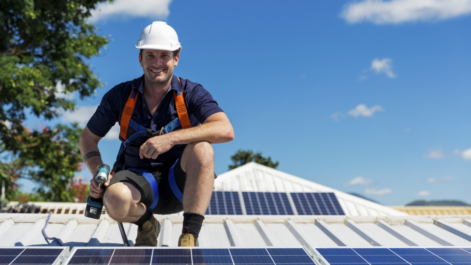 Solar Subcontractors - are they worth it?