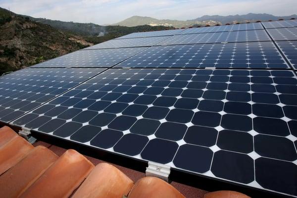 SunPower_Home_Solar_Panels