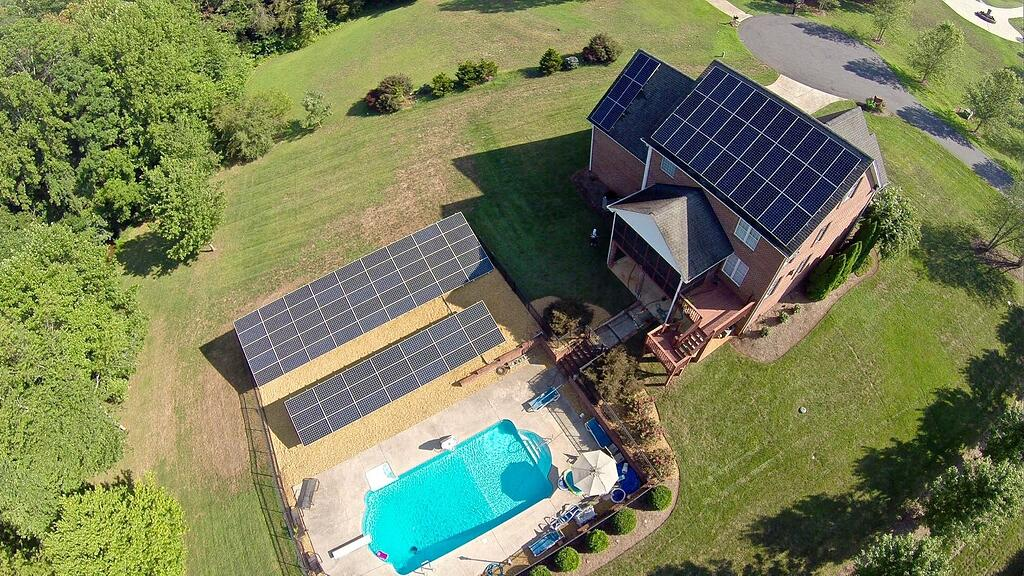 Can I Use Solar Panels Without A Battery?