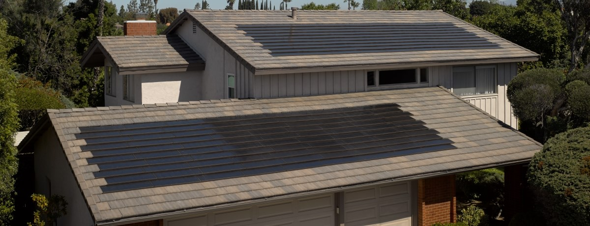 SolarRoof_CertainTeed.png
