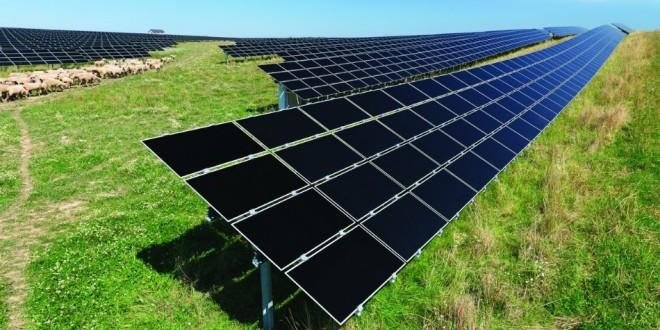 Thin-Film-Solar-Cells