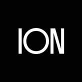 ION Solar
