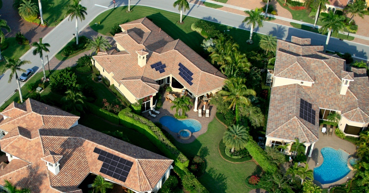 Florida Solar
