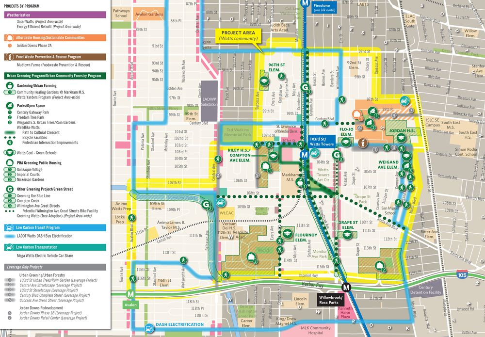 Watts Rising Collaborative Grant Map.jpg