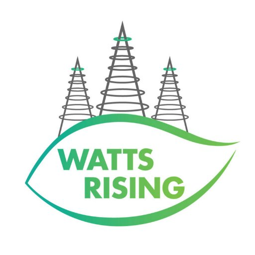 Watts Rising Collaborative Logo.jpg