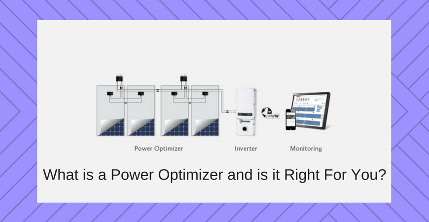 What is a Power Optimizer and is it Right For You- (1).png