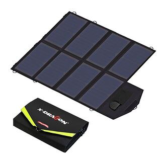 X-Dragon Solar Charger.jpg