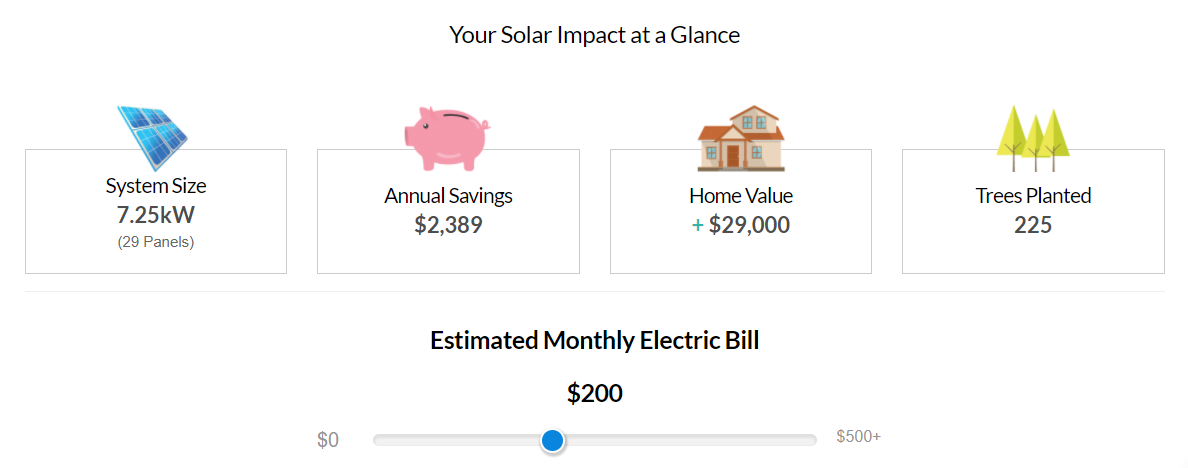 You Solar Impact-1.png