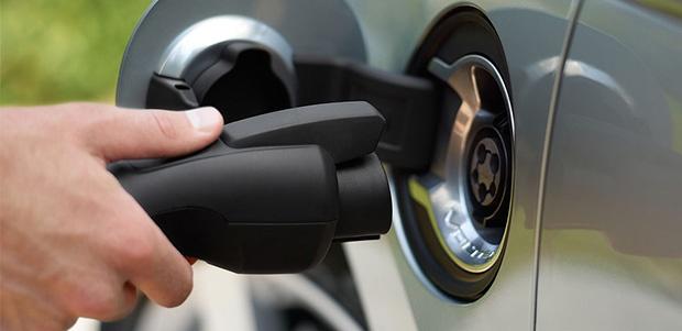 charging-car-cu-620