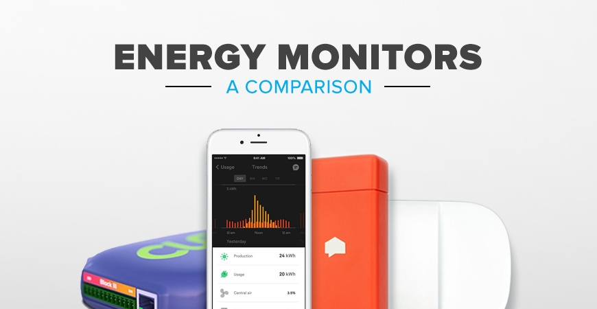 energy-monitoring-blog.jpg