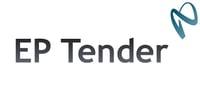 EP Tender Logo