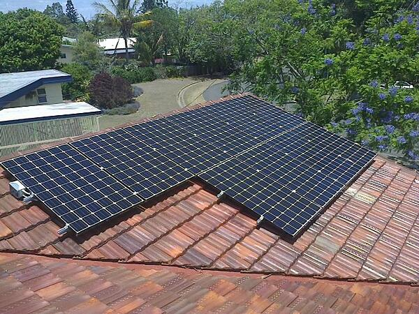 LG_Home_Solar_Panels