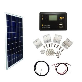 grape-solar-off-grid-solar-kits-gs-100-basic-64_1000.jpg