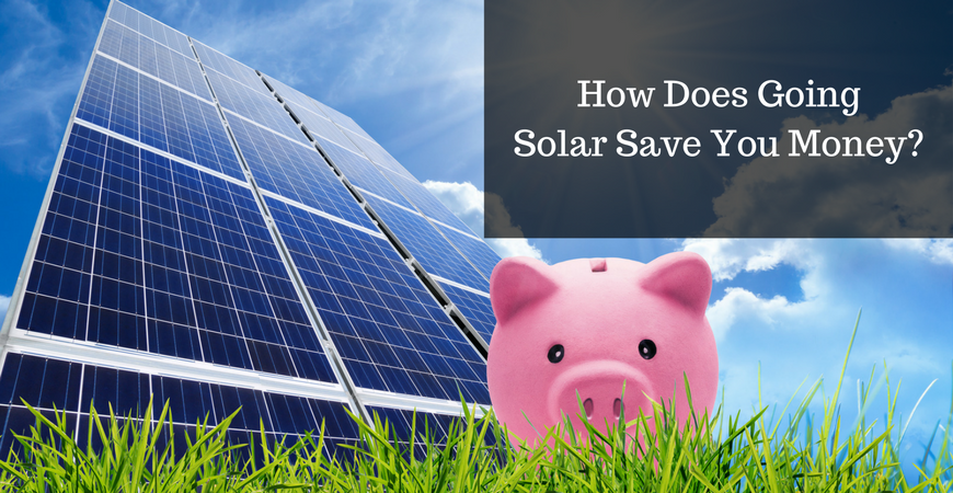 how does going solar save you money.png