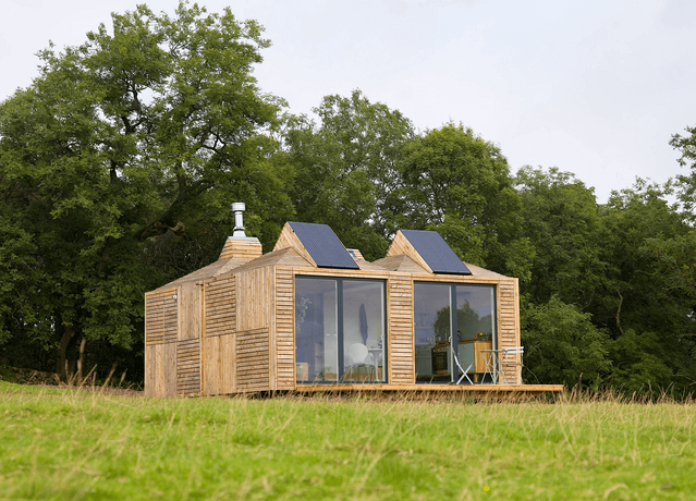 modern-remote-solar-house.png