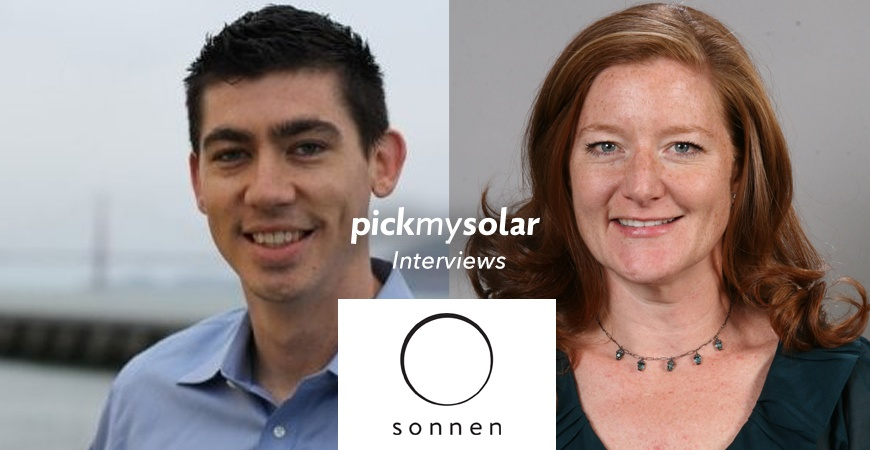 pickmysolar-interviews-sonnen (1).jpg