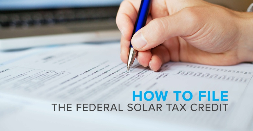 pkms-blog-federal-tax-credit.jpg