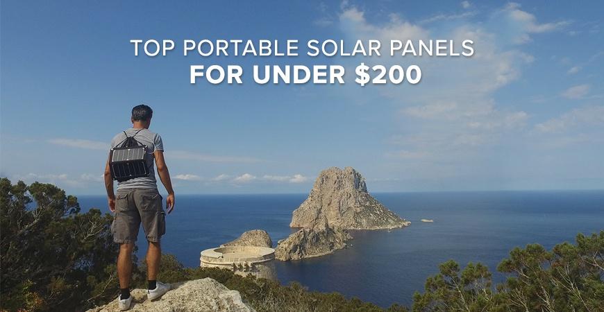 pkms-blog-portable-solar-200.jpg