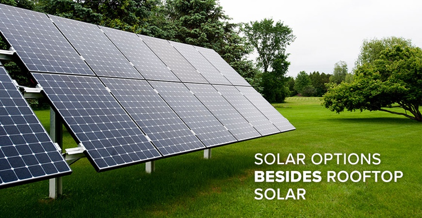 pkms-blog-solar-options-besides-rooftop.jpeg