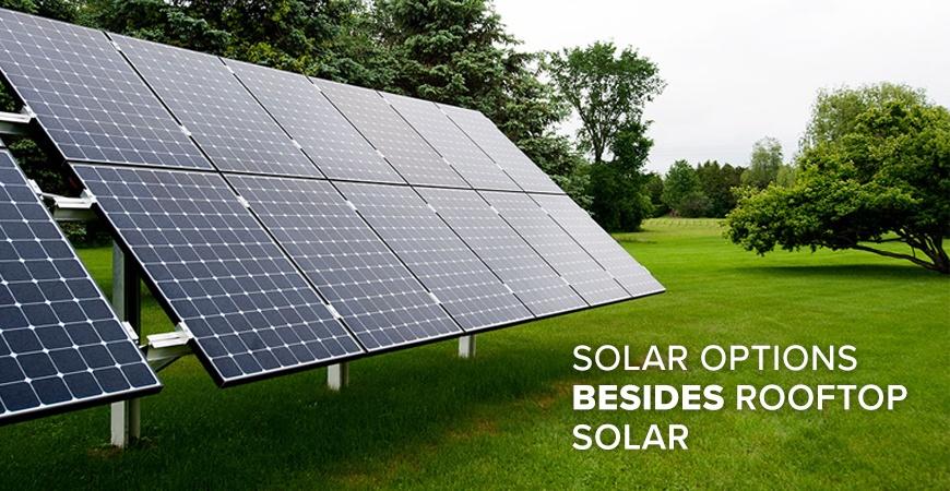 pkms-blog-solar-options-besides-rooftop.jpeg
