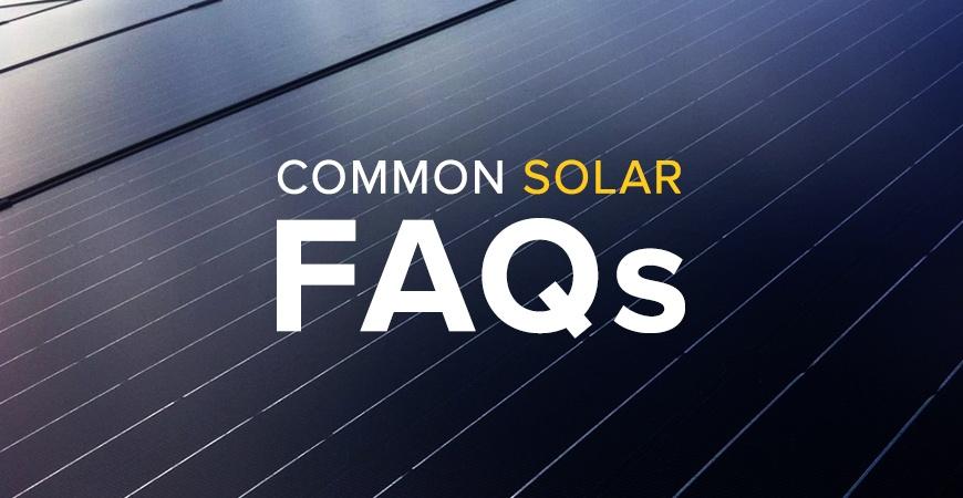 pkms-comn-solar-qs.jpg