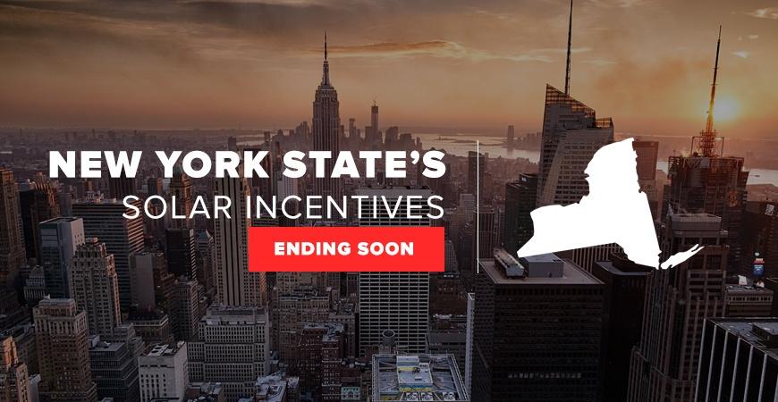 pks-ny-incentives-blog.jpg