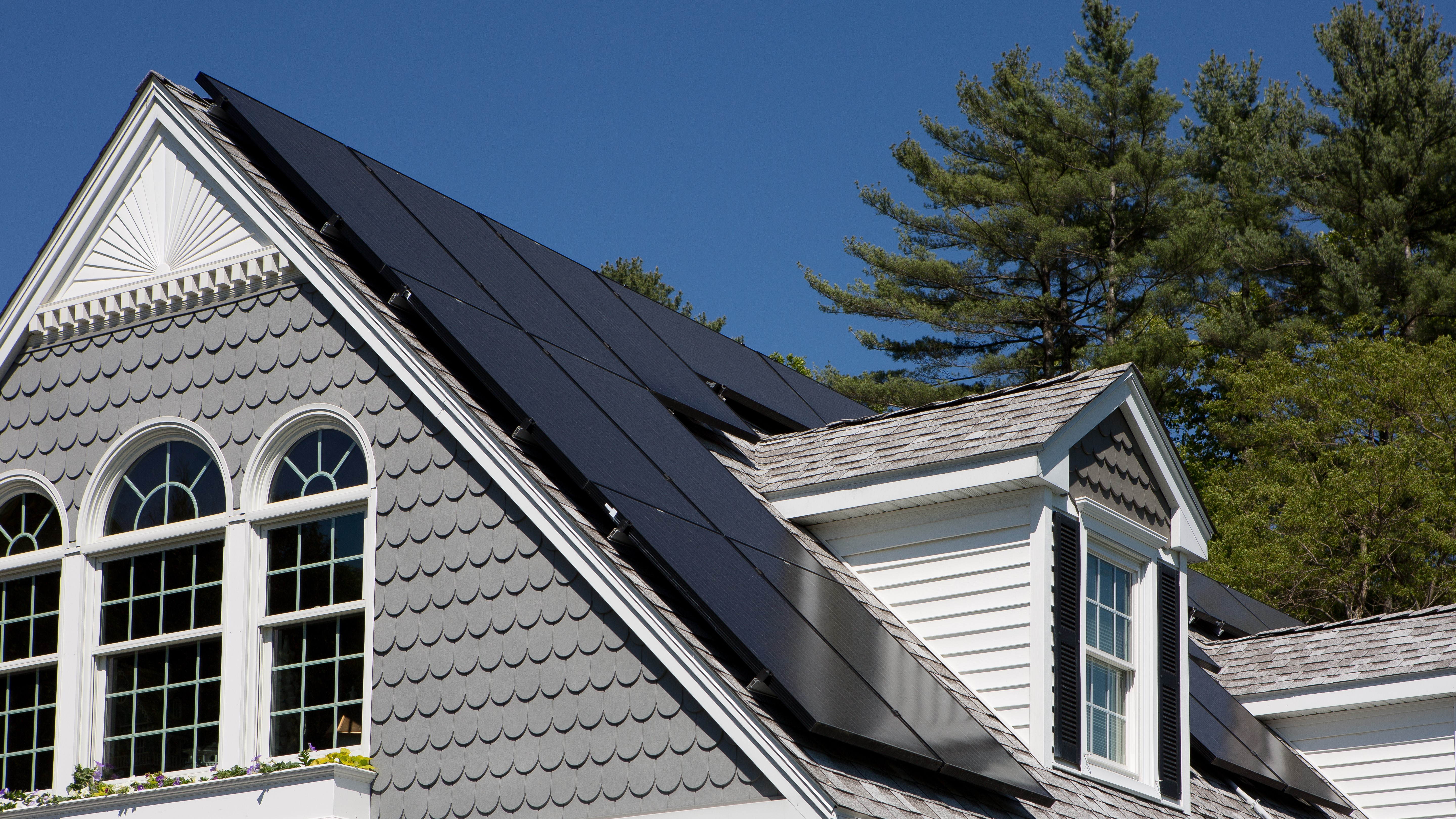 Most Efficient Solar Panels for Your Home