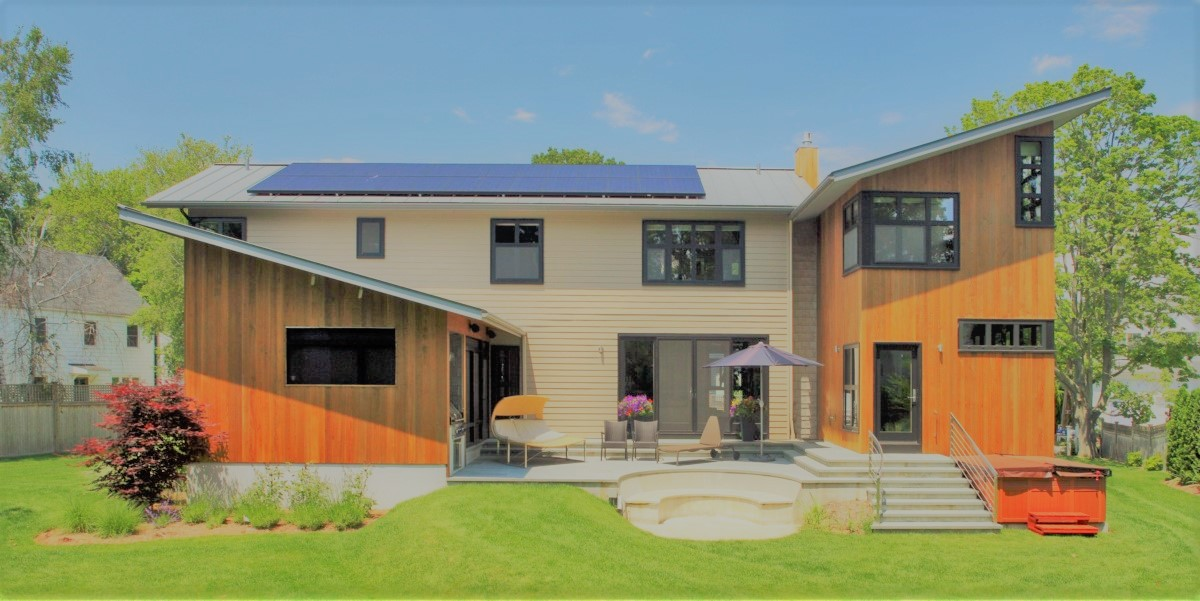 solar house modern heat2.jpg