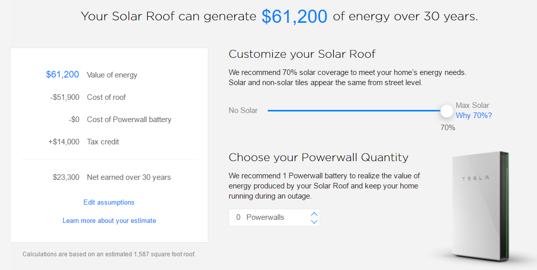tesla solar calculator.png