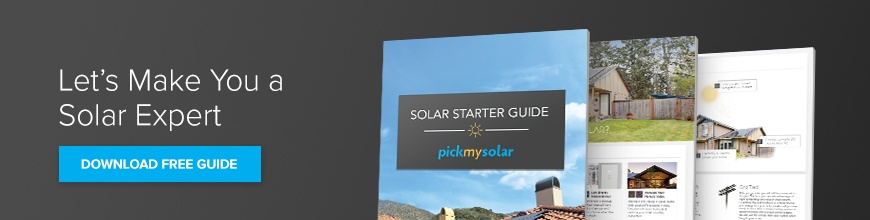 Explore SolarBook